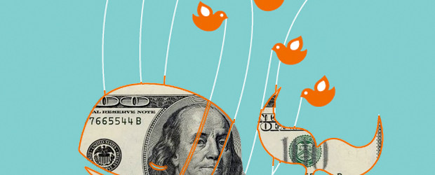 twitter-fail-whale-dollars