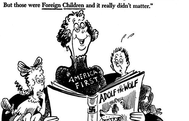 dr-seuss-foreign-children